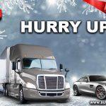 auto shipping 4