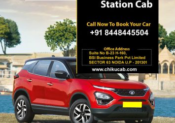 Taxi Service in Delhi for Outstations 8