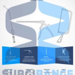 Surgirange Surgical Instruments and Equipment Supplies 1