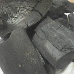 wood charcoal seller/hard wood charcoal seller 1
