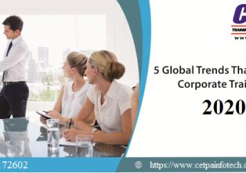 Best Online Corporate Training in Nigeria 2