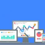 Anticipate Digital Marketing 2