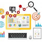Successful Digital Marketing 2