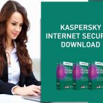 How to download and install kaspersky internet security 2018 2