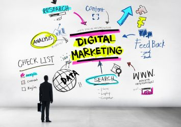 Collaborative Digital Marketing 23