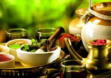 Coimbatore Massage Service 20