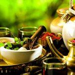 Ayurvedic Massage in Coimbatore 1