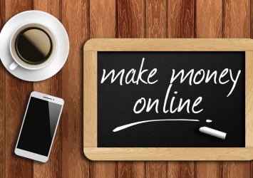 Internet Home Business Opportunity 16