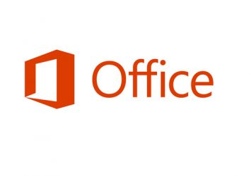 www.office.com/setup 6
