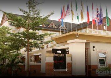 Cheap Hotel Booking  in Osun 20