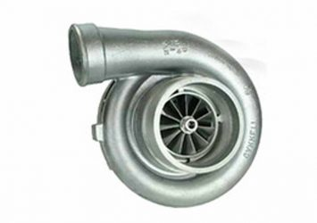 New Oem Cat Catepillar D8Ld9N Turbocharger Ass'Y 4W9104 7