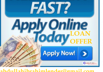 Guaranteed Instant cash offer here Online apply now 14