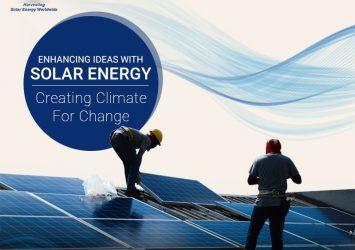 solar panel manufactures Coimbatore 17