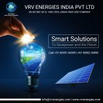 solar manufacturing company in Coimbatore 2