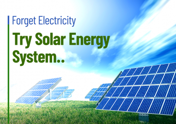 solar companies in Coimbatore 3