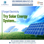 solar manufacturing company in Coimbatore 4