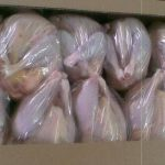 Whole Chicken for sale whatsapp +27631521991 3