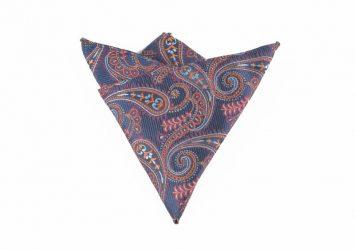 Shengzhou Boyi Neckwear & Weaving Co., Ltd. 4