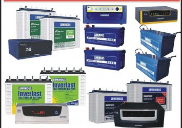 We Sell Repair and Install 1.5KVA/24V Inverter and Batteries Installation 17