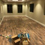wooden laminate floors 3