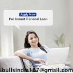 online personal loan,Personal Loan on simple documentation 3