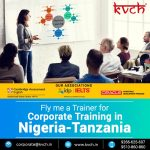AI online training Solutions in Nigeria-Tanzania 4