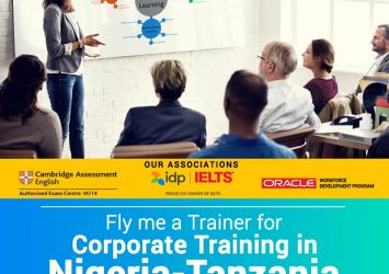 AI online training Solutions in Nigeria-Tanzania 21
