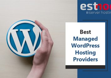WordPress Hosting 5
