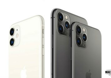 Buy Apple Phone in Lagos Nigeria 1