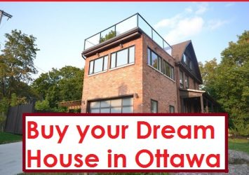 Best Houses for Sales in Ottawa at - Buysellwithrealtor.com 5