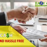 Get Fast and Easy Loans in Ottawa - Eazycash 1