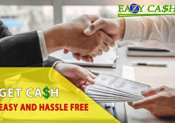 Get Fast and Easy Loans in Ottawa - Eazycash 3