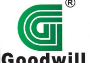 Goodwill Ceramics Nigeria 4