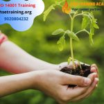 ISO 14001 Training 5