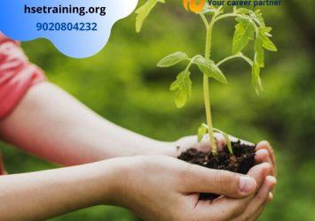ISO 14001 Training 19