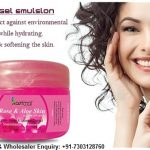 Find The Cosmetics Custom Formulation In India For Beauty Products 2
