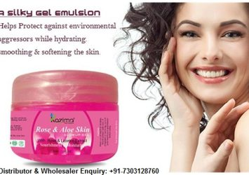 Find The Cosmetics Custom Formulation In India For Beauty Products 6