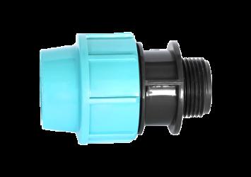 Taizhou Huangyan Weike Plastic Co., Ltd 8