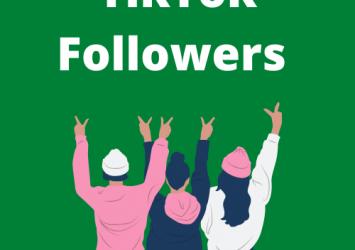 How To Buy TikTok Genuine Followers? 5