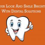 Veneers Dental Implants 4