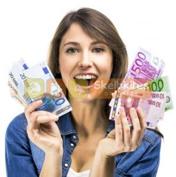 PERSONAL LOAN/DEBT CONSOLIDATION LOAN AT ONLY 2% INTEREST,APPLY NOW DUBAIANS 1