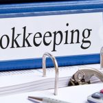 Bookkeepers near me 1