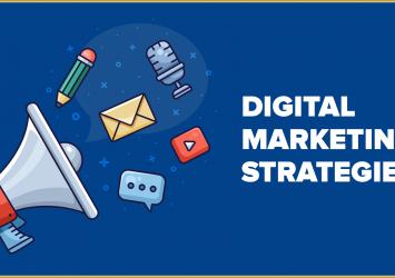 Digital Marketing Agency & Best Advertising Agency 2