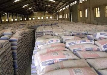 You can now order Dangote Cement in units or truck loads and get it delivered to your preferred door-step or construction site. Distributing directly from The main Factory to all parts of the country to Sub- distributors, Wholesalers, Retailers and End- users at a promo price of N1,3OO per Bag of Cement and N1O,OOO per 5OKG bag of RICE. Delivery is guaranteed within 48HRS after booking. Contact The Marketing Manager (Musa Hassan) on 08063-236-578 FOR BOOKINGS AND ENQUIRIES in units or truck loads and get it delivered to your preferred door-step or construction site. Distributing directly from The main Factory to all parts of the country to Sub- distributors, Wholesalers, Retailers and End- users at a promo price of N1,3OO per Bag of Cement and N1O,OOO per 5OKG bag of RICE. Delivery is guaranteed within 48HRS after booking. Contact The Marketing Manager (Musa Hassan) on 08063-236-578 FOR BOOKINGS AND ENQUIRIES 6