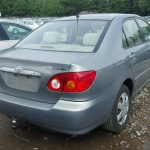 custom impounded cars for sales 3