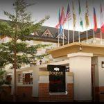 Cheap Hotel Booking Nigeria 4