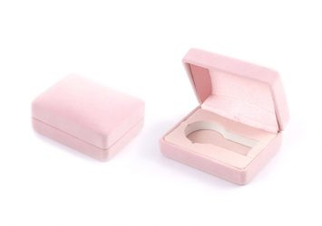 Rui-Feng Jewel Box Mfg Co., ltd 4