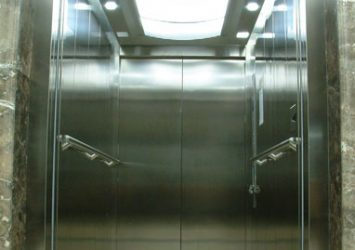 DongNan Elevator Co., Ltd 22
