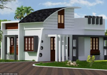 1062 FOR ALL KINDS OF INTERIOR & EXTERIOR WORKS FOR FREE SITE VISIT 13