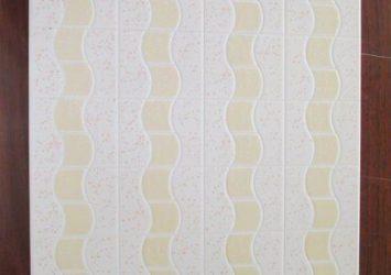 ceramics tiles for sales 17